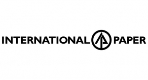 International Paper Announces Spinoff Name, Board of Directors
