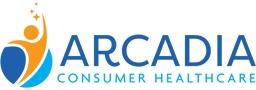 Avista Capital Partners To Sell Arcadia Consumer Healthcare, Inc. To Bansk Group