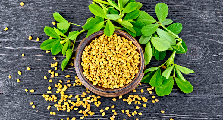 Fenugreek Study Found Improved Sexual Dysfunction in Young Healthy Women