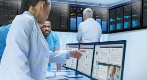 HIMSS 2021: Philips Introduces Two New HealthSuite Solutions