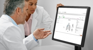 HIMSS 2021: Siemens Healthineers Adds Cell Lung Cancer Pathway for AI-Pathway Companion