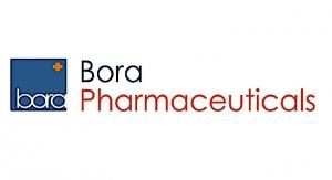 KYOWA, Bora Pharmaceuticals Enter Mfg. Pact