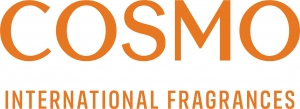 Cosmo International Fragrances Unveils New Brand Identity with New Website Launch
