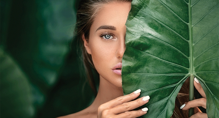 Clean Beauty Consumers Crave Transparency In Natural Personal Care