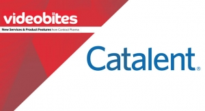 VideoBites: Catalent