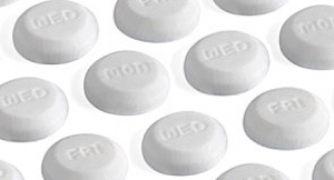 Catalent, Edenbridge Pharma Enter Zydis Formulation Supply Agreement