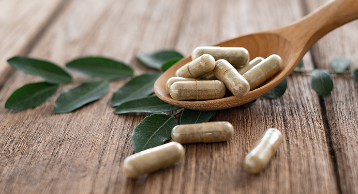 Nestlé Health Science Finalizes Acquisition of Supplement Brands from The Bountiful Company