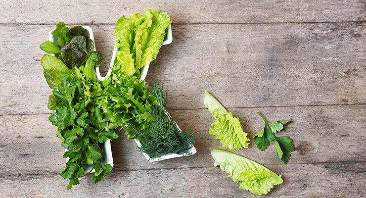 More Research Supports Vitamin K Heart Health Benefits