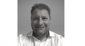 OmniActive Appoints New CEO
