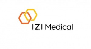 IZI Medical Products Launches Vertefix HV Cement