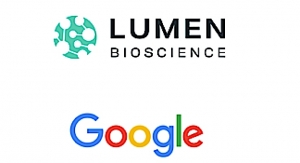 Lumen Bioscience, Google Partner to Apply ML to Biologics Manufacturing