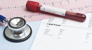 Berberine Linked to Heart Disease Risk Reduction