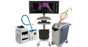 Acutus Medical Receives FDA Clearance for AcQMap 8 Software Upgrades