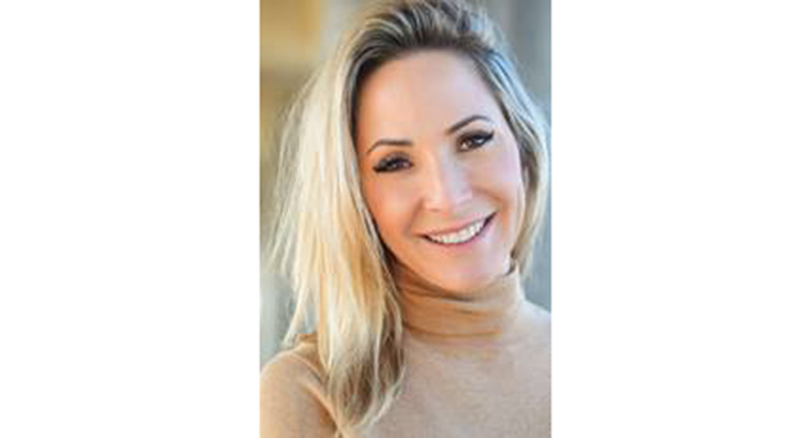 Cosway Beauty Brands Welcomes Kristen Turner to Marketing Team