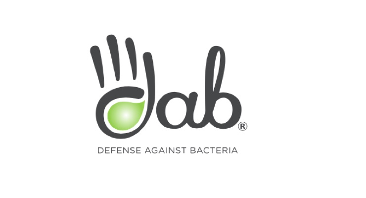 Ad Claims Removed for DAB Defense Hand Sanitizer + Protectant Following NAD Challenge