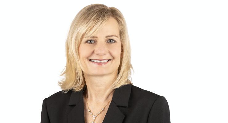 Bora Names Sally Langa Global SVP Sales and Marketing