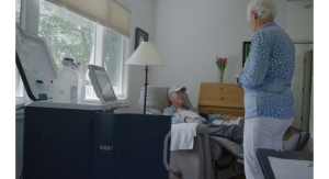 Satellite Healthcare, Outset Medical Partner to Boost Home Dialysis