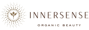 Innersense Organic Beauty Achieves Climate Neutral Certification