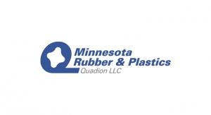 Minnesota Rubber and Plastics Announces New Innovation Center