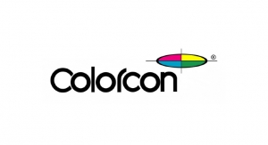 Colorcon Qualifies as a Preferred Supplier with the National Animal Supplement Council