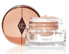 Charlotte Tilbury Magic Trilogy Skin Care Features Refillable Packaging