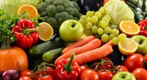 Study Ties Fruit and Veggie Flavonoids to Brain Health