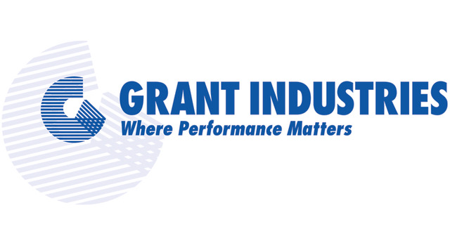 Grant Industries Unveils New Virtual Booth