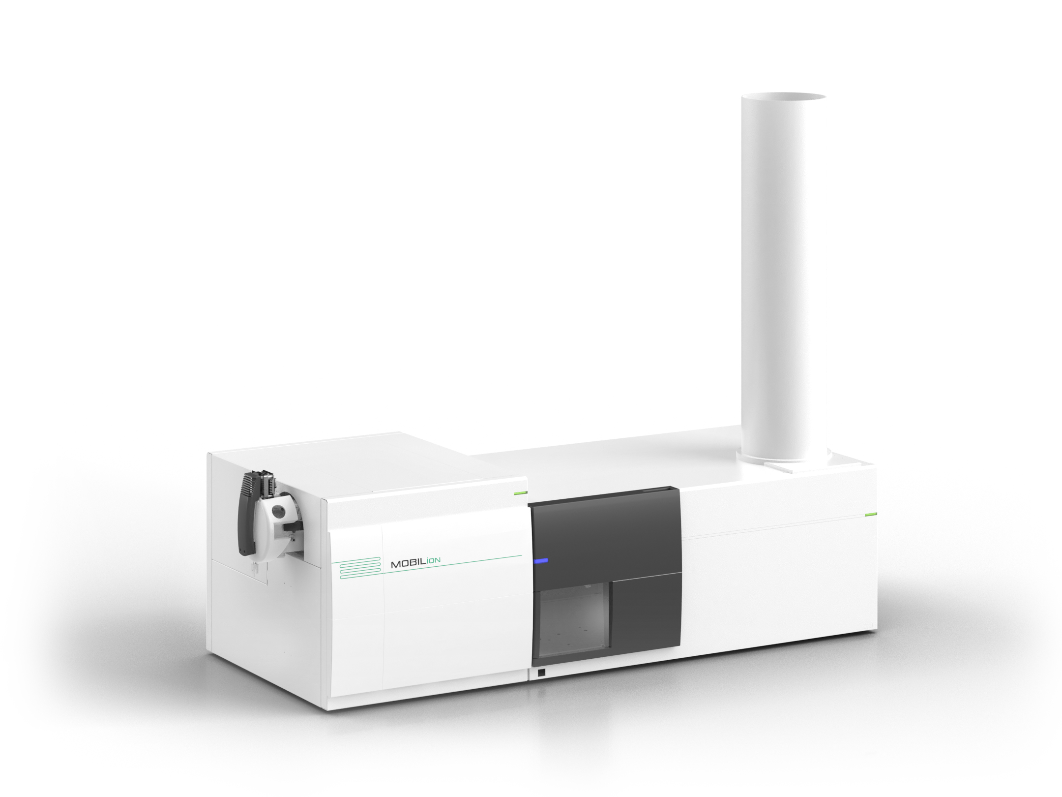New Products for Drug Discovery, Inspection and Packaging
