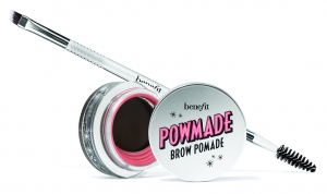 Benefit Introduces New POWmade Brow Pomade to Beauty Line