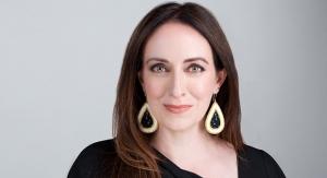 Estée Lauder Companies Executive Amber Garrison Named to American Indian Graduate Center's Board of Directors