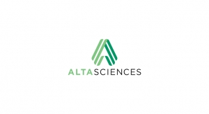Altasciences Appoints Dr. Bruce Frank as VP, CDMO Operations
