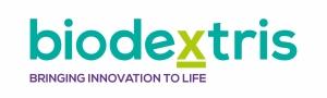 Biodextris Inc.