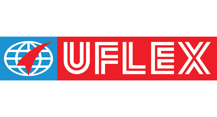 UFLEX Unveils Breakthrough Set of Products and Solutions