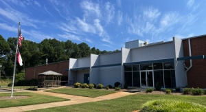 Precision Textiles to Open NC Manufacturing Facility