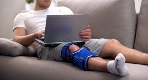 Human Factors Usability Testing at Home