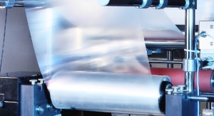 R2R-Net Develops Efficient Roll-to-Roll Production Technologies for More Climate Neutrality