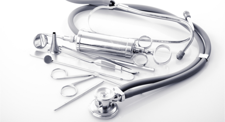 The Importance of Metal Fabrication in the Innovation of Medical Devices