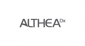 AltheaDx Expands Commercial Leadership Team