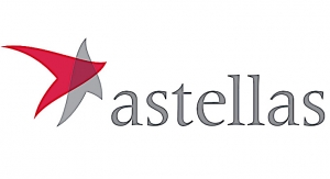 Astellas, LabCentral Partner to Help Emerging Biotechs Accelerate Research