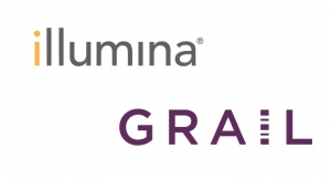 Illumina Closes $7.1B GRAIL Deal Despite Antitrust Challenges