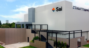 Sai Life Sciences Opens New Biology Facility in Hyperbad, India