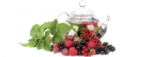 2012 Antioxidant Market: Strong & Sophisticated