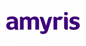 Amyris Announces Launch of New Skincare Brand Terasana Clinical