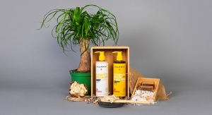 Alaffia Launches African Black Soap Hair Care Collection