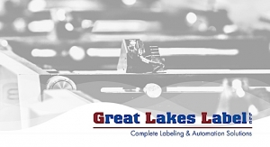 Great Lakes Label unveils newest products for Label Gator brand