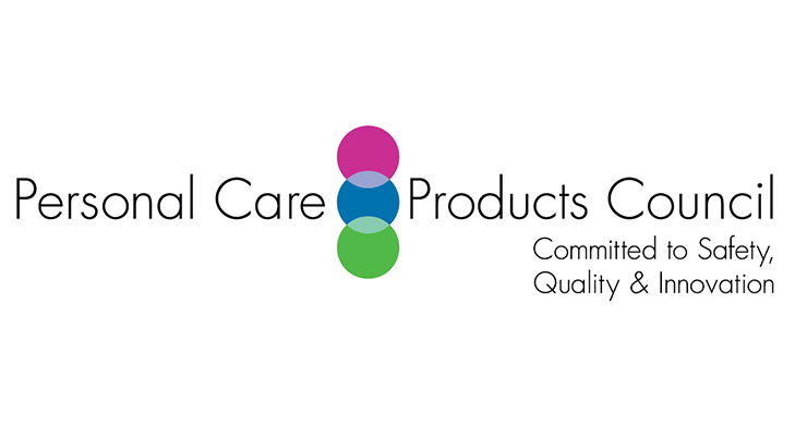 Registration Is Open For Personal Care Product Council