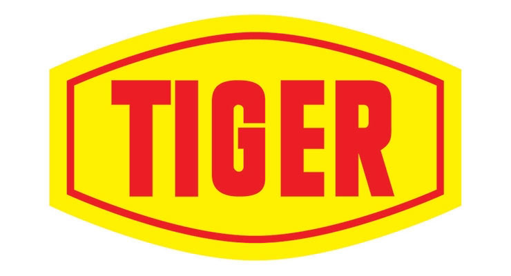 TIGER Drylac Launches Six New Super Durable Polyester Colors