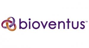 Dave Crawford Joins Bioventus as VP, Investor Relations and Treasurer