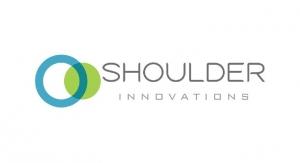 FDA OKs Shoulder Innovations