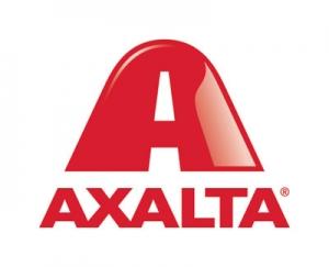 Axalta Receives Best Supplier Award CAOA Chery in Brazil